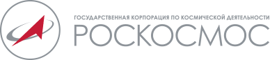 logo_roscosmos_rus